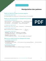 GPTA1-A2_fiche-peda_fiche4.pdf