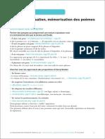 GPTA1 A2 Fiche Peda Fiche4