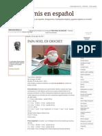 Amigurumis en español_ PAPA NOEL EN CROCHET.pdf