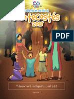 Lección5_Pentecostes