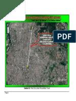 3. Peta Citra Satelit Acc
