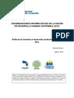 Alonso_2016 - Políticas de fomento al desarrollo productivo en Costa.pdf