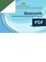 DSKP KSSM MATEMATIK TINGKATAN 1.pdf
