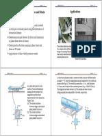 ME2112-(part 1)-2D Stress and Strain.pdf