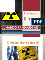 Dokumen.tips Kimia Inti Dan Radioaktif