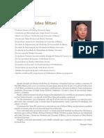 Hideo Mitani
