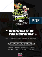 Shah Alam Breakfast Run 2018-A160.pdf