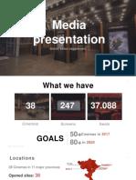 Digital Information_March 22nd 2017