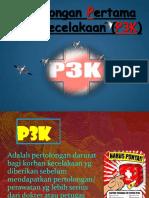 P3K.pptx
