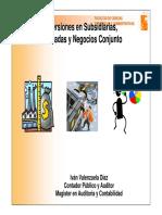 53091752-Inversiones-1.pdf