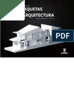maquetas_arquitectura