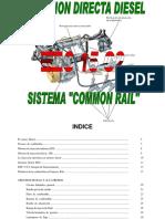 Diesel Electronico
