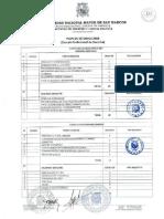 UNMSM PLAN DE ESTUDIOS 2018.pdf