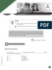 a GUIA 13 CL 22 2018.pdf