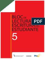 bloc5.pdf