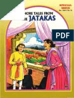 Amar-Chitra-Katha-More-Tales-From-The-Jatakas.pdf