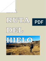 Team GZ - La Ruta Del Hielo