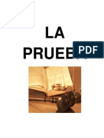 Derecho Penal Esp. II
