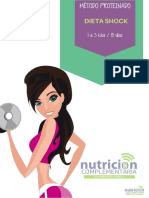 1.2- Pauta Metodo Proteinado Guía N°1 Dieta Shock.pdf