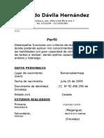 Fernando Dávila Hernández - Copia
