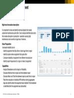 BreakdownAnalysis.pdf