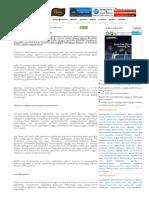 Polycystic Ovarian Disease Treatment Tamil _ சினைப்பை நீர்க்கட்டிக்கான மருத்துவ முறைகள்.pdf