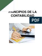 PRINCIPIOS DE LA CONTABILIDAD.pptx