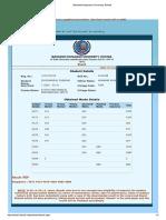 Maharshi Dayanand University, Rohtak.pdf