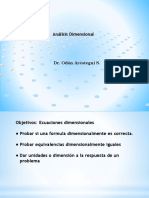 ## PW Analisis Dimensional