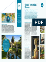 art_in_madrid 3.pdf