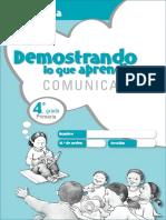 COMUNICACIÓN_4º-PRIMARIA[1].pdf