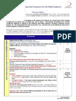 Abu Dhabi Newhires Checklist 201103 (1)