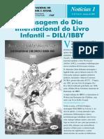 2005-01-noticias.pdf