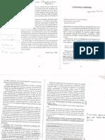 31094066-La-Frontera-Indomita.pdf