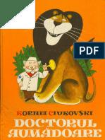 Kornei Ciukovski - Doctorul Aumadoare, 1.pdf
