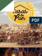 Cdp Hualqui Centro 26 Julio 2018