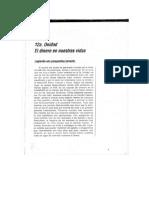 El dinero de nuestras vidas..pdf