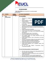 eucl_jobs_december_2017.pdf