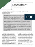 parker 2013 LoS.pdf