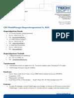 Abklärung_M.pdf