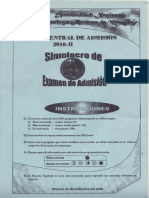 SIM-2010-II.pdf