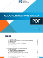 Manuales de Rcs y Rgs s Final 2018