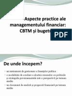 6.  Aspecte practice ale managementului financiar.pptx