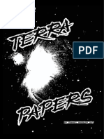 the_terra_papers_parts_1_and_2.pdf