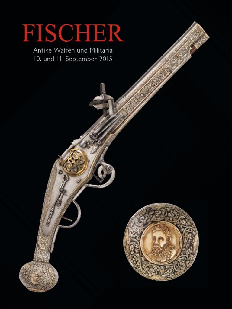 Antiquitäten & Kunst Imported From Abroad Alter Beschlag Gusseisen 14 Cm Lang Metallobjekte