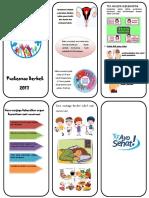 leaflet menstruasi ICA.pdf