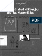 El Test del dibujo de la Familia. Ampliado con 103 ilustraciones - Louis Corman (1).pdf