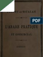 PARIS FILM TÉLÉCHARGER GRATUITEMENT MARROUKI FI