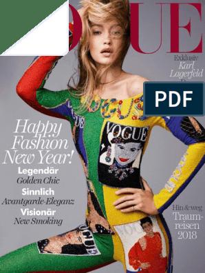 Elle Decoration Uk February 2018