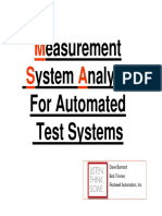 Measurement_System_Analysis_for_Automated_Test_Systems_08May08.pdf